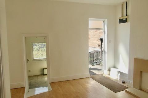 1 bedroom flat to rent - Oxford Street, Derby, Derbyshire, DE1