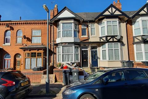 1 bedroom house share to rent - Room 2, Gladstone Road, Sparkbrook