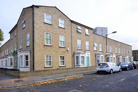 1 bedroom flat to rent - Fairfoot Road, Bow, E3