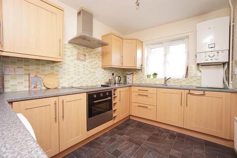 1 bedroom flat for sale - Crookesmoor Road, Crookesmoor, Sheffield, S10 1BJ