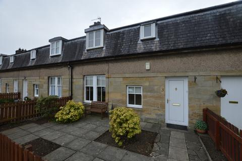 2 bedroom cottage to rent - Cadham Square, Glenrothes, Fife, KY7