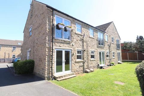 1 bedroom apartment to rent - RIALTO COURT, RODLEY LANE, LEEDS, LS13 1QD