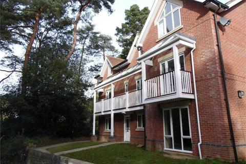 4 bedroom townhouse to rent - 16 Branksome Hill Road, Talbot Woods