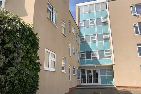 1 bedroom flat to rent - Hove East Sussex
