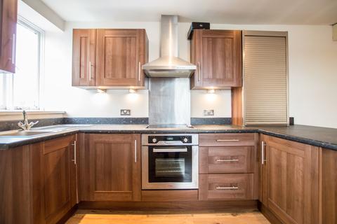 1 bedroom apartment to rent - Prestbury Road, Cheltenham GL52 2DJ