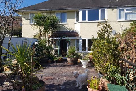 2 bedroom flat for sale - Penparcau, Aberystwyth