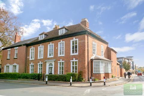 4 bedroom apartment to rent - Abbey Hill, Kenilworth