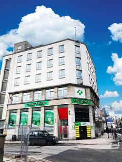 1 bedroom flat share - Fitzalan Square, Sheffield