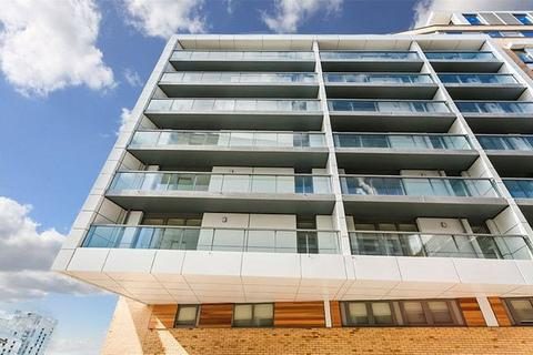 2 bedroom apartment to rent - Imperial Mansions, 13 Victoria Parade, Greenwich, London, SE10