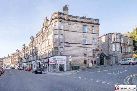 3 bedroom flat to rent - Princes Street, Stirling Town, Stirling, FK8