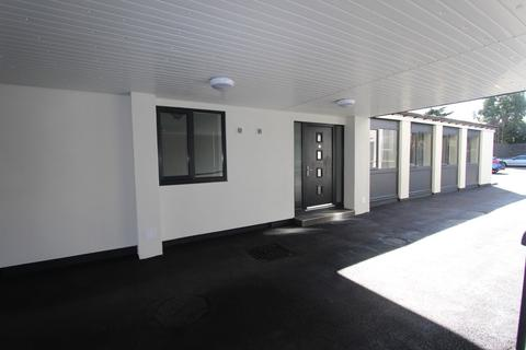 2 bedroom apartment to rent - Coventry Road, Sheldon, Birmingham
