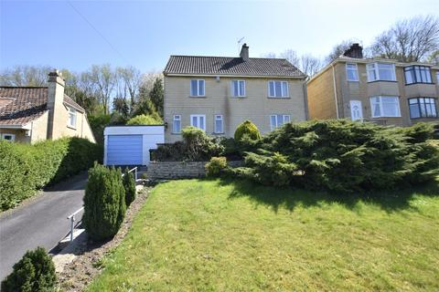 3 bedroom detached house for sale - Bloomfield Road, Bath, Somerset, BA2
