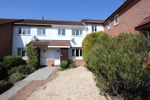 3 bedroom house to rent - Shakespeare Drive, Llantwit Major, Vale of Glamorgan