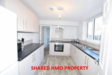 Studio to rent - Bromford Lane, West Bromwich, B70 7HR