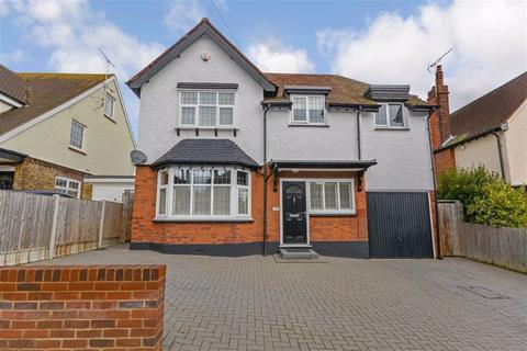 5 bedroom detached house for sale - Pierremont Avenue, Broadstairs, Kent