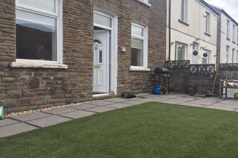 3 bedroom house to rent - Glyn Street, Ogmore Vale Bridgend