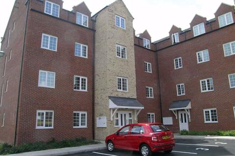 2 bedroom flat to rent - Masters House, Bridlington, East Yorkshire, YO16