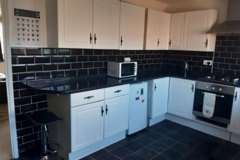 2 bedroom house to rent - Mickleover, DE3, Wendover Close, Derby, P4088
