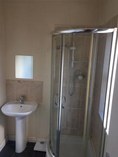 1 bedroom flat share to rent - Wingrove Road, Newcastle Upon Tyne