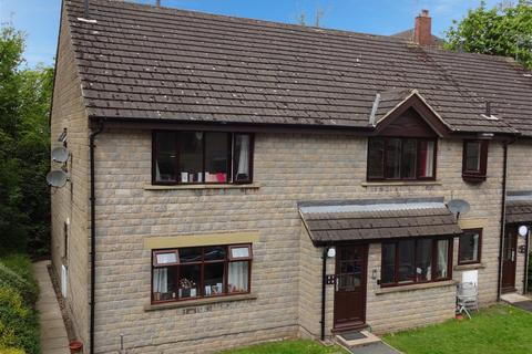 2 bedroom apartment for sale - Bolton Grange, Yeadon, Leeds