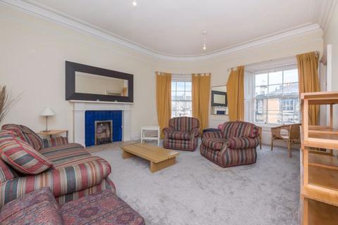 3 bedroom flat to rent - ALVA STREET, WEST END, EH2 4QG