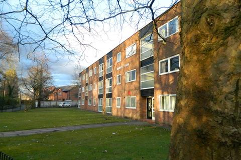 1 bedroom apartment to rent - Central Avenue