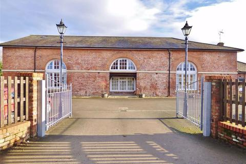 2 bedroom flat to rent - Old Station Works, Hutton Cranswick
