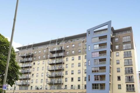 2 bedroom apartment to rent - Church Street East,  Woking,  GU21