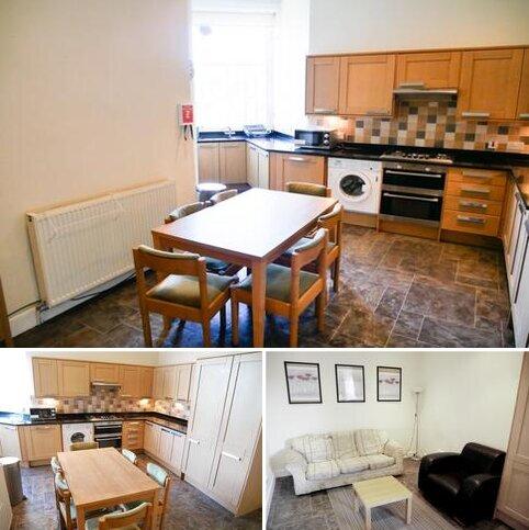 5 bedroom flat to rent - Westhall Gardens, Bruntsfield, Edinburgh, EH10