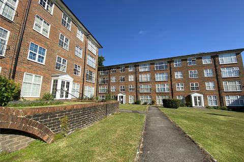 2 bedroom apartment to rent - Regency Court, Withdean Rise, Brighton, East Sussex, BN1