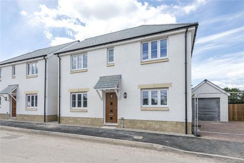 3 bedroom detached house for sale - Thornford Road, Yetminster, Sherborne, DT9