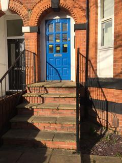 1 bedroom apartment to rent - Derby Road  Manchester