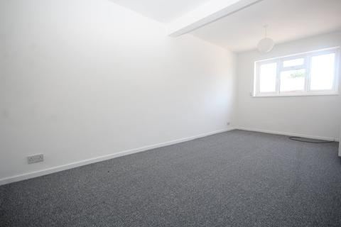 1 bedroom flat to rent - 3A  Victoria Road, Chester