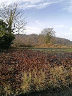 Land for sale - Cwmphil Road, Lower Cwmtwrch, Swansea, City And County of Swansea. SA9 2QA