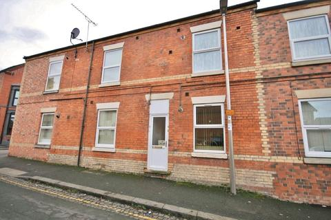 1 bedroom apartment for sale - Hightown, Crewe, Cheshire, CW1