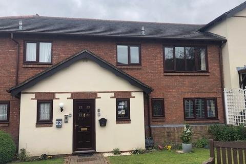 1 bedroom retirement property to rent - Lovely retirement one bedroom apartment - assisted living in Rusthall