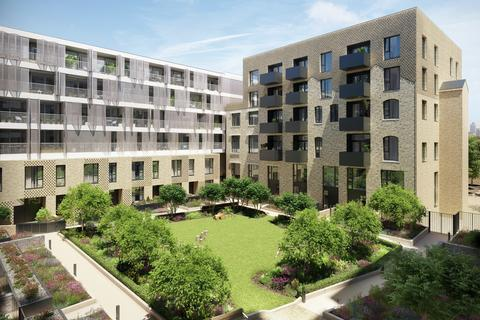 2 bedroom apartment for sale - The Tannery, Bermondsey, SE1