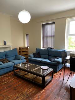 2 bedroom apartment to rent - Flat 202 Rusholme Gardens 176, Wilmslow Road, Manchester, M14
