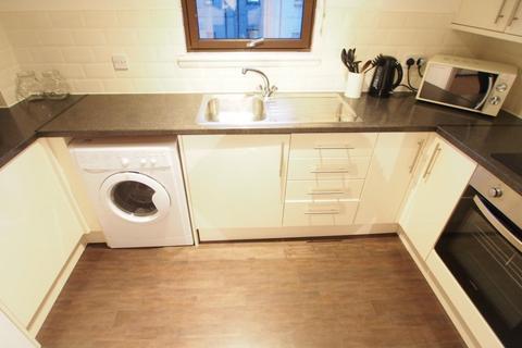 1 bedroom flat to rent - Headland Court, Aberdeen, AB10