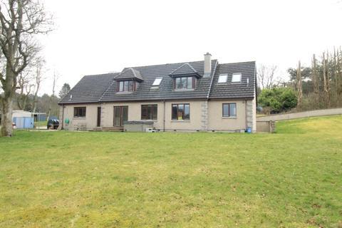 5 bedroom detached house to rent - Millfield House, Kinellar, Blackburn, AB21