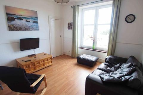 1 bedroom flat to rent - Great Northern Road, Second Floor Left (Flat F), AB24