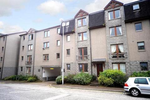 2 bedroom flat to rent - Glendale Mews, First Floor, AB11