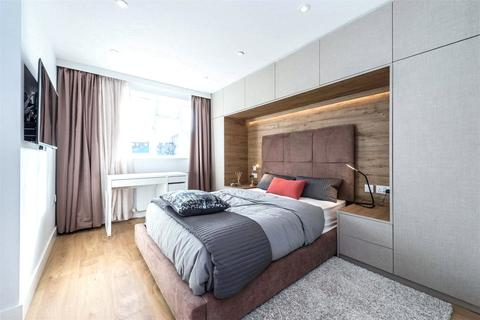 1 bedroom flat share to rent - Lavender Hill, London, SW11