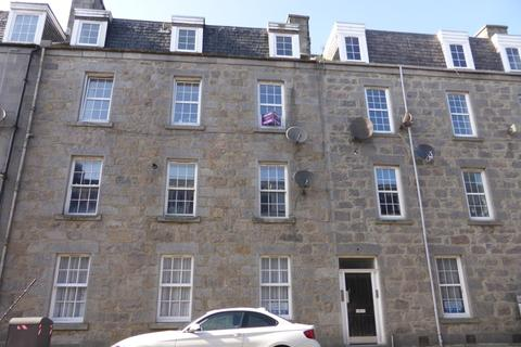 3 bedroom flat to rent - Craigie Street , Aberdeen  AB25