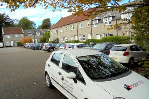 4 bedroom townhouse to rent - The Orchard, Spital Walk , Aberdeen  AB24