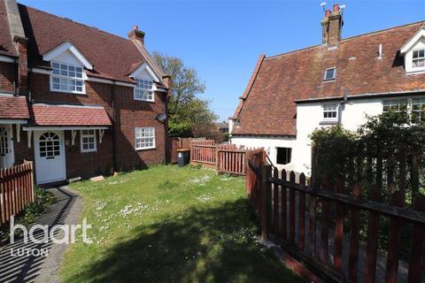 3 bedroom bungalow to rent - Half Moon Place, London Road, Dunstable