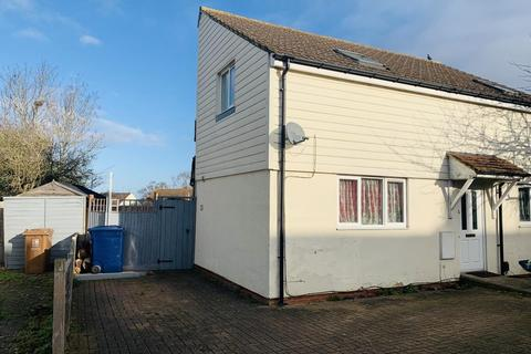 2 bedroom maisonette for sale - Headington, Oxford, OX3
