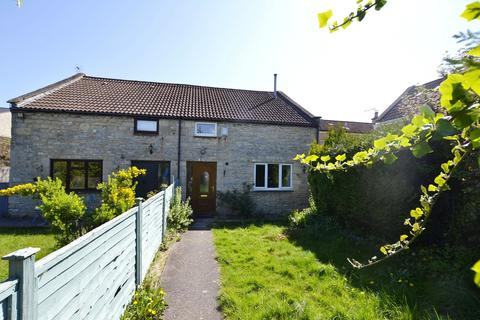 3 bedroom terraced house for sale - Twerton Farm Close, Bath, Somerset, BA2
