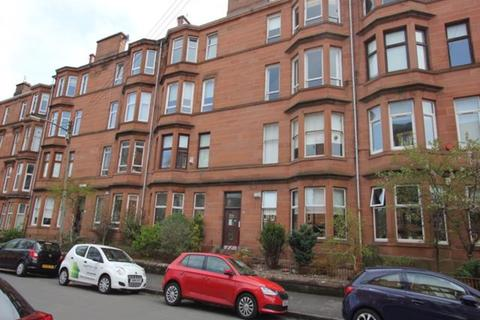 2 bedroom apartment to rent - SHAWLANDS, WAVERLEY STREET, G41 2DZ - UNFURNISHED