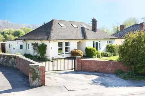 4 bedroom detached bungalow for sale - Bath Road, Warminster